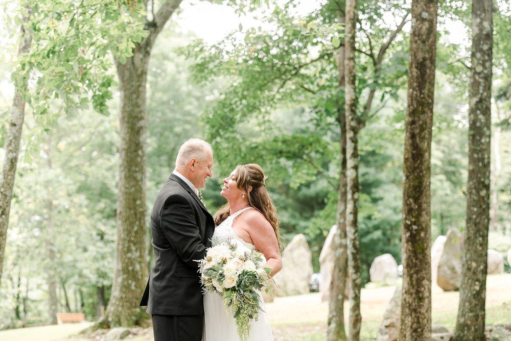 Columcille Megalith Park Wedding-112.jpg