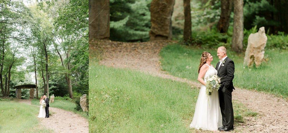 Columcille Megalith Park Wedding-117.jpg