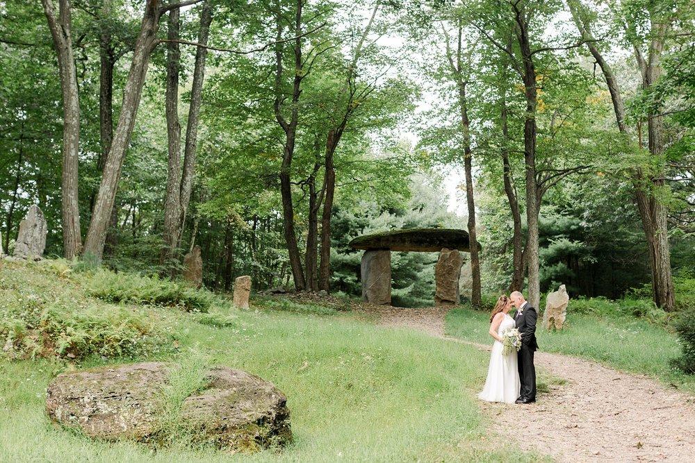 Columcille Megalith Park Wedding-116.jpg