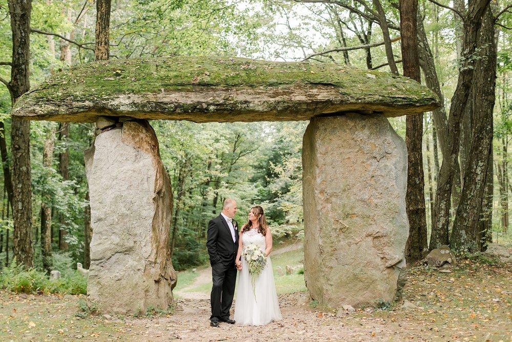Columcille Megalith Park Wedding-120.jpg