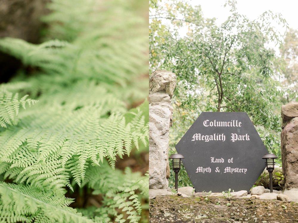 Columcille Megalith Park Wedding-128.jpg