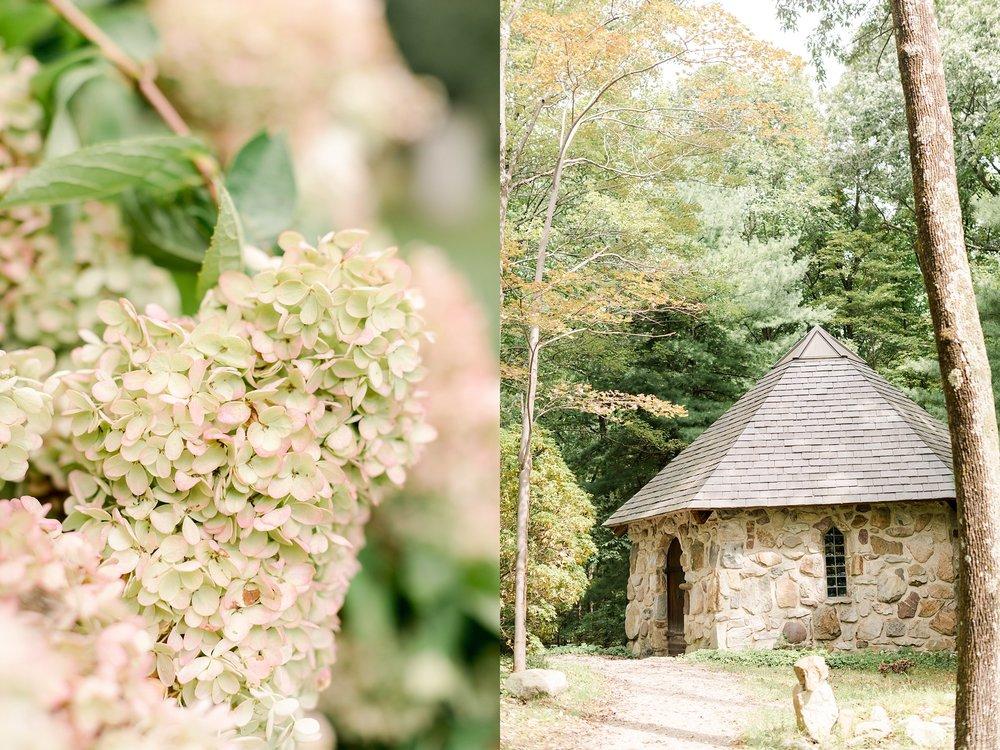 Columcille Megalith Park Wedding-129.jpg