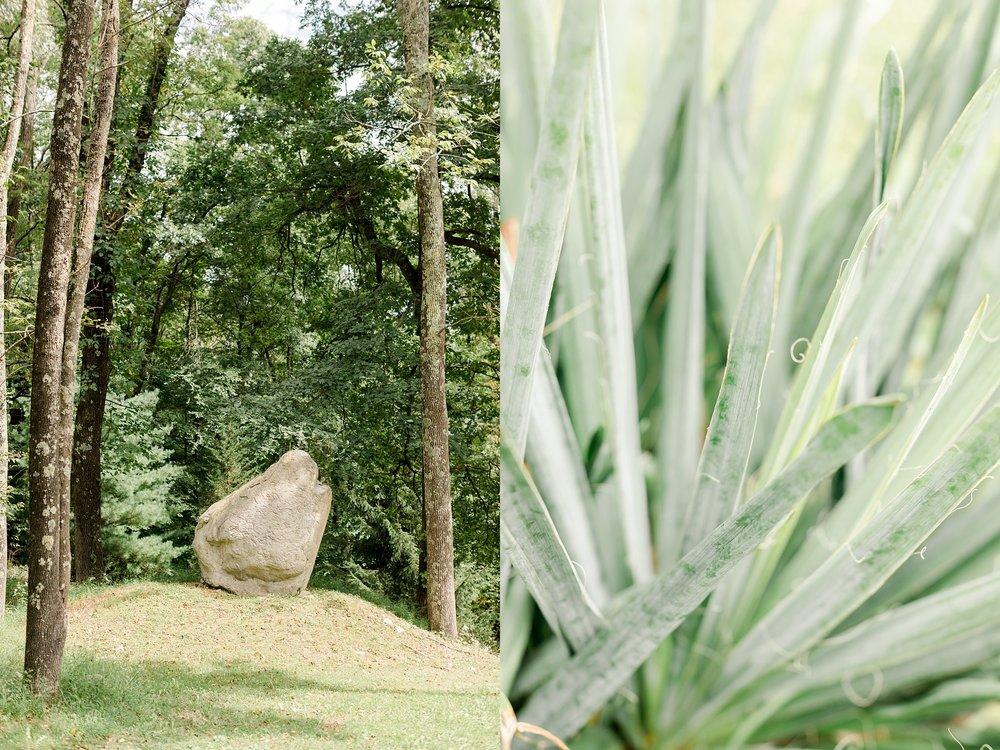 Columcille Megalith Park Wedding-130.jpg