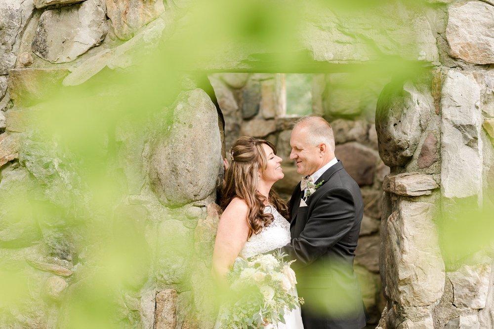 Nazareth Wedding Photographer-1.jpg