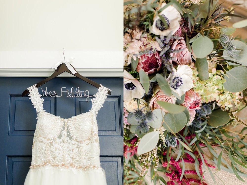 Durham Hill Farm Wedding Photographer-1.jpg