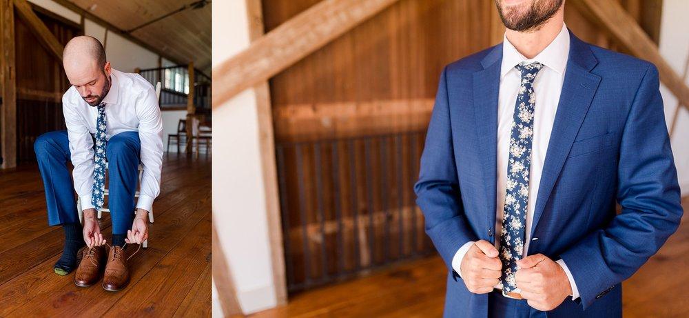 Durham Hill Farm Wedding Photographer-19.jpg