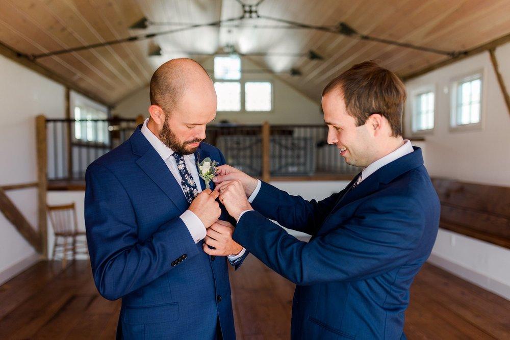 Durham Hill Farm Wedding Photographer-27.jpg
