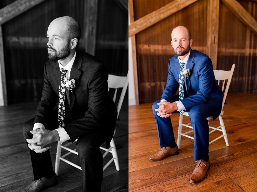 Durham Hill Farm Wedding Photographer-34.jpg
