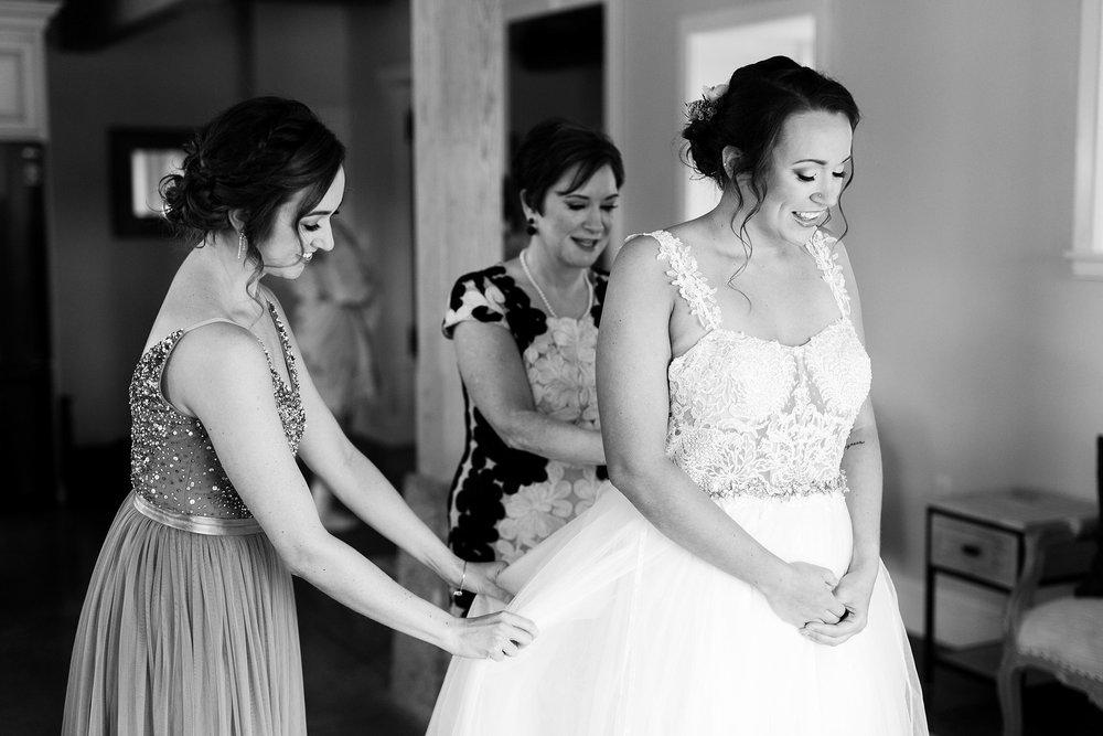 Durham Hill Farm Wedding Photographer-45.jpg