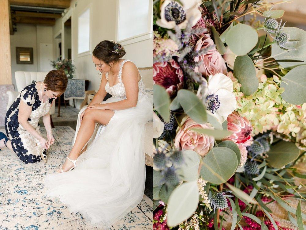 Durham Hill Farm Wedding Photographer-65.jpg