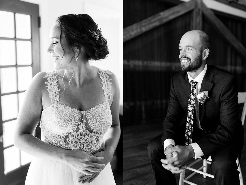 Durham Hill Farm Wedding Photographer-67.jpg