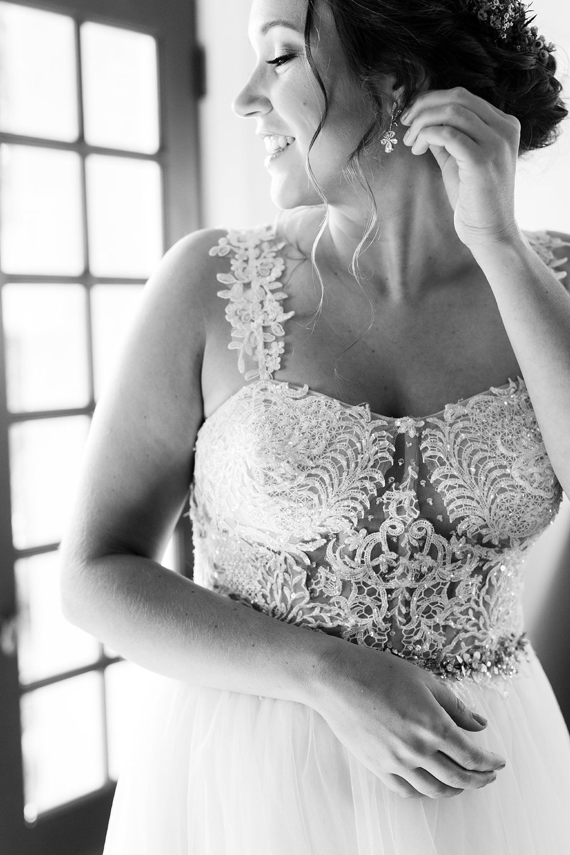 Durham Hill Farm Wedding Photographer-68.jpg