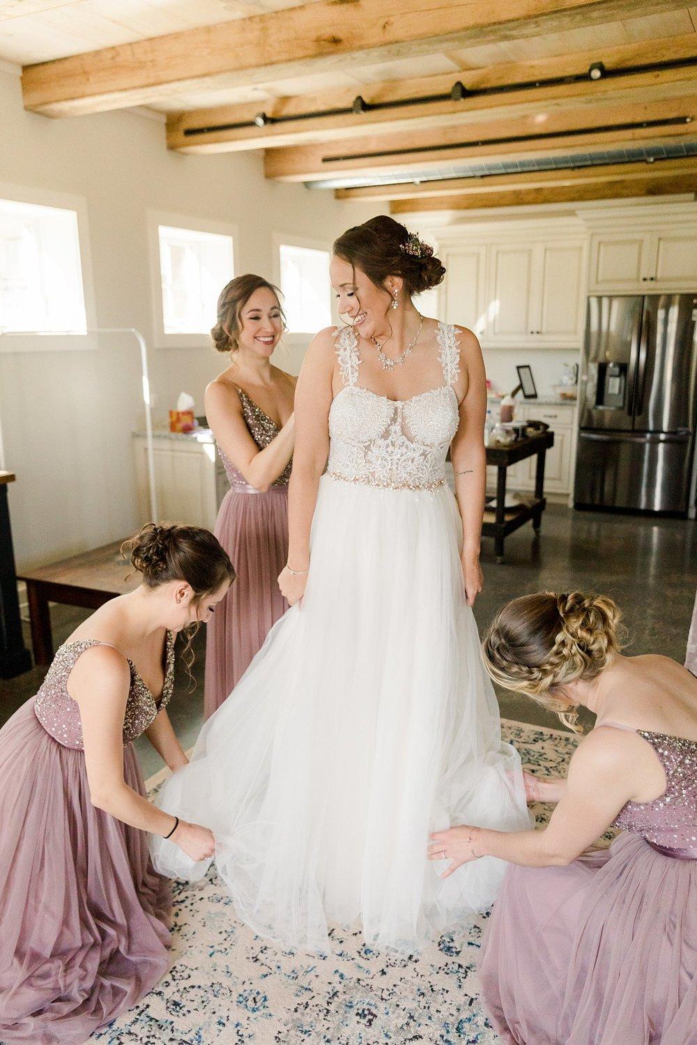 Durham Hill Farm Wedding Photographer-85.jpg