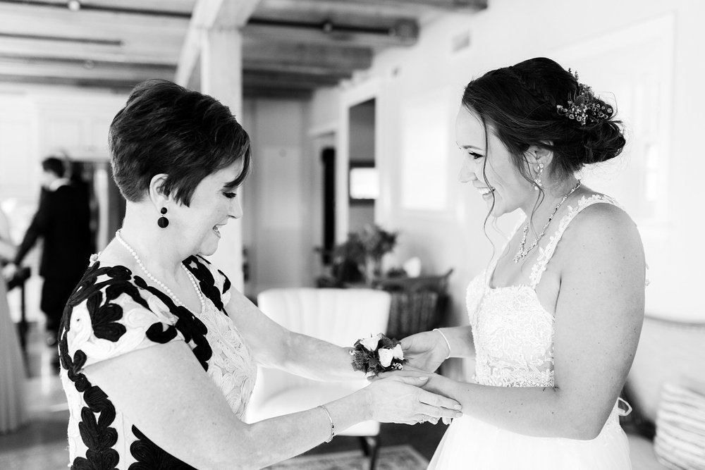 Durham Hill Farm Wedding Photographer-148.jpg