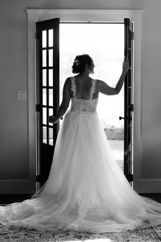 Durham Hill Farm Wedding Photographer-154.jpg