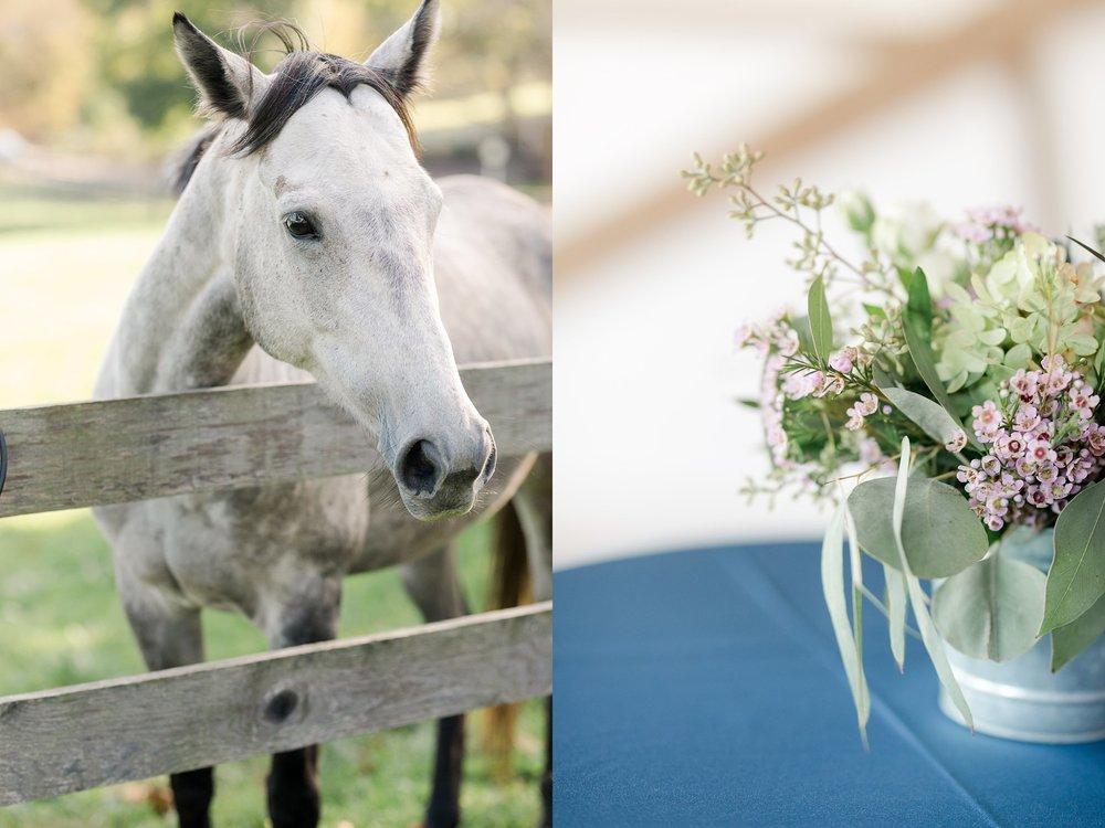 Durham Hill Farm Wedding Photographer-155.jpg