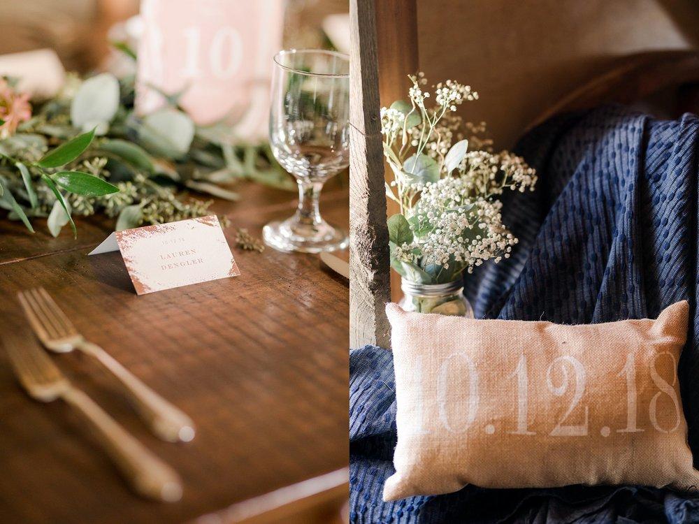 Durham Hill Farm Wedding Photographer-159.jpg