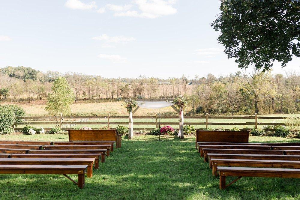 Durham Hill Farm Wedding Photographer-158.jpg