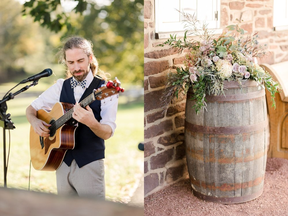 Durham Hill Farm Wedding Photographer-164.jpg
