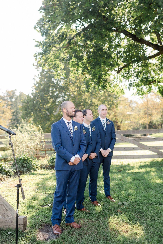Durham Hill Farm Wedding Photographer-169.jpg