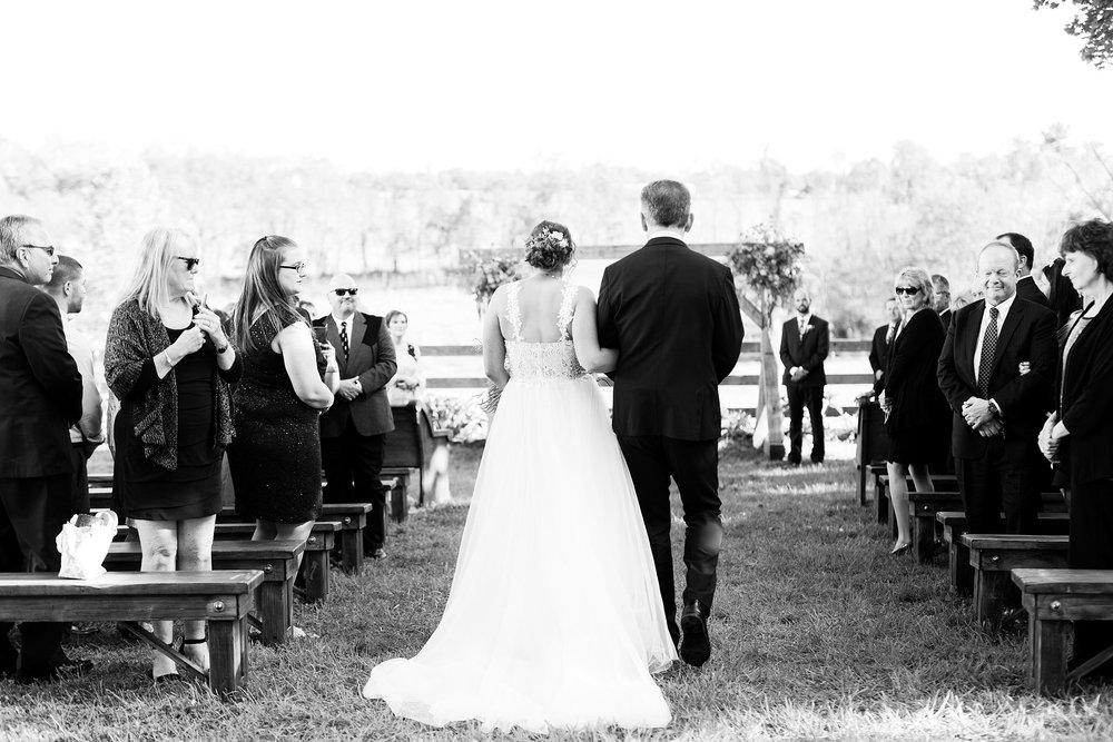 Durham Hill Farm Wedding Photographer-171.jpg