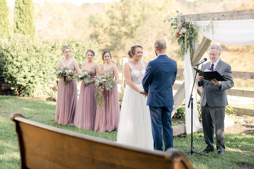 Durham Hill Farm Wedding Photographer-174.jpg