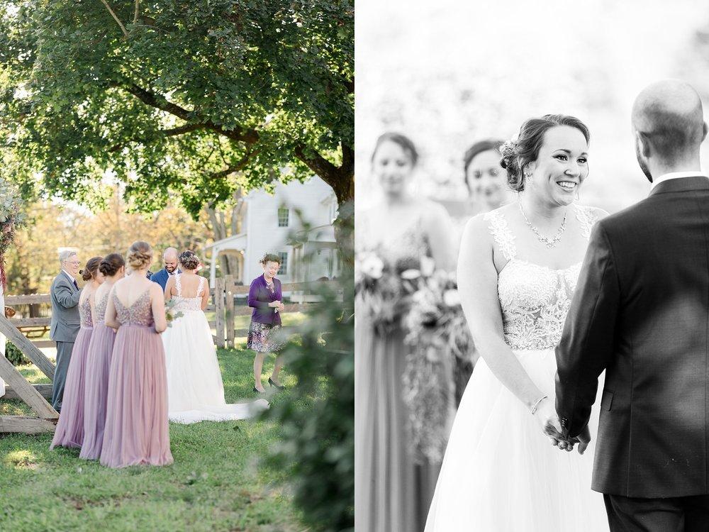 Durham Hill Farm Wedding Photographer-177.jpg