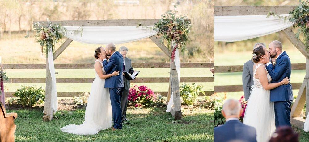 Durham Hill Farm Wedding Photographer-180.jpg