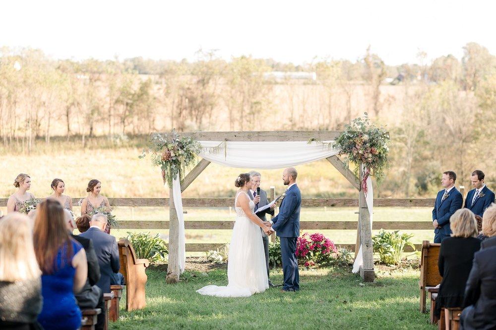 Durham Hill Farm Wedding Photographer-179.jpg