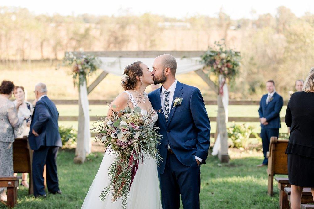 Durham Hill Farm Wedding Photographer-183.jpg
