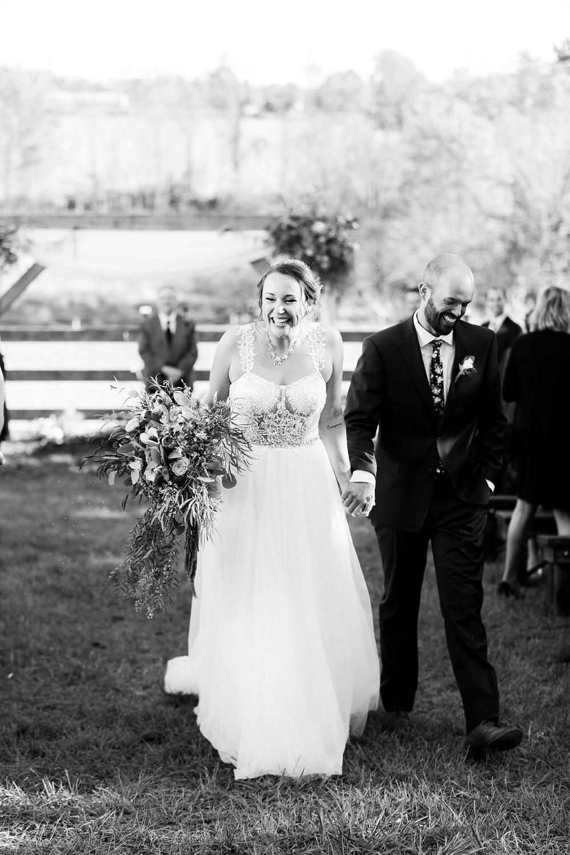 Durham Hill Farm Wedding Photographer-184.jpg