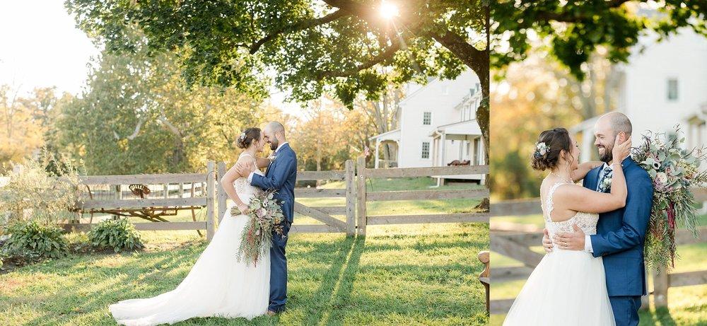 Durham Hill Farm Wedding Photographer-185.jpg