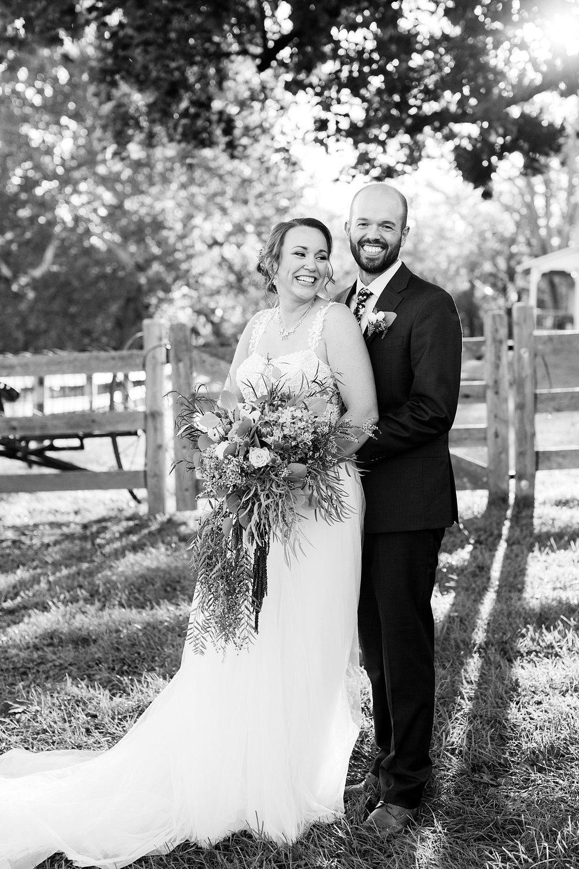 Durham Hill Farm Wedding Photographer-191.jpg