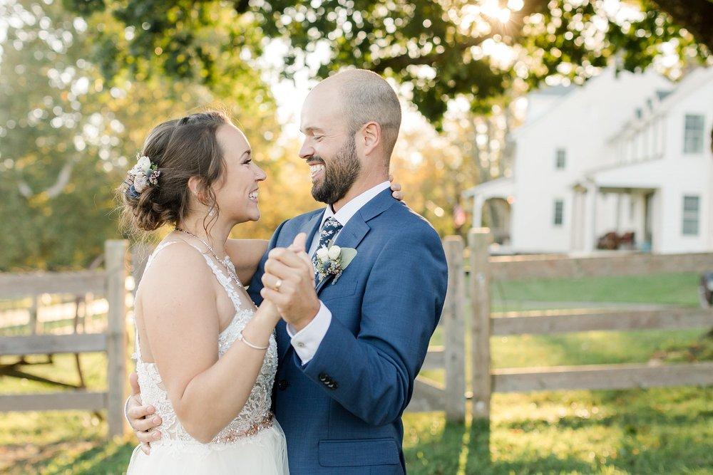 Durham Hill Farm Wedding Photographer-197.jpg
