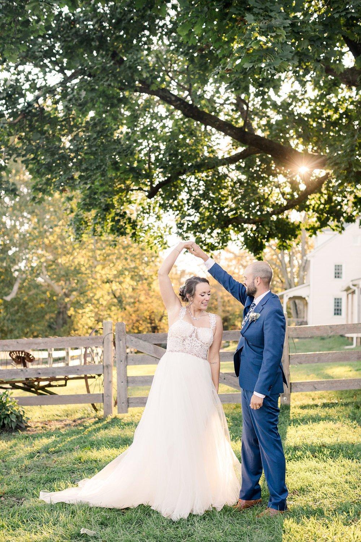 Durham Hill Farm Wedding Photographer-199.jpg