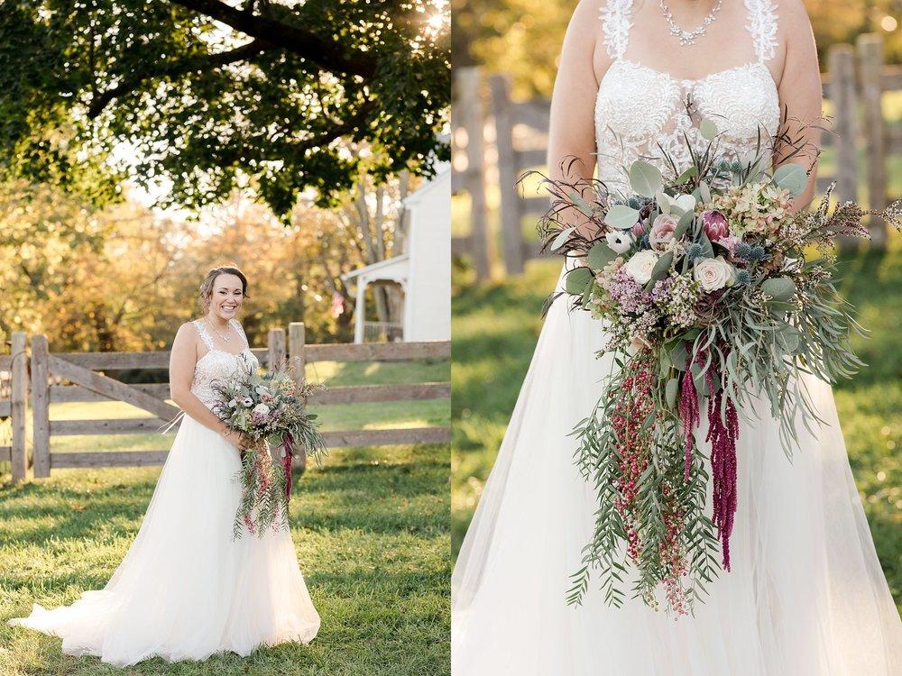 Durham Hill Farm Wedding Photographer-200.jpg