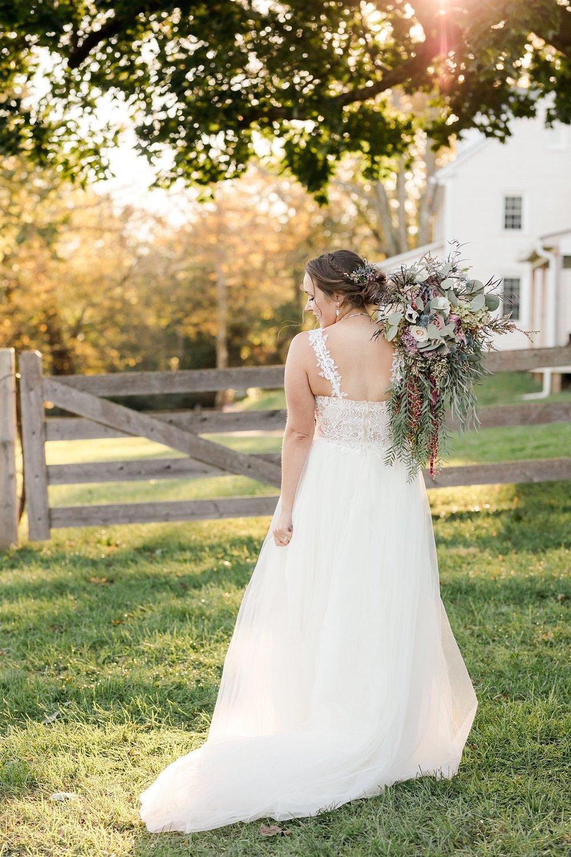 Durham Hill Farm Wedding Photographer-204.jpg