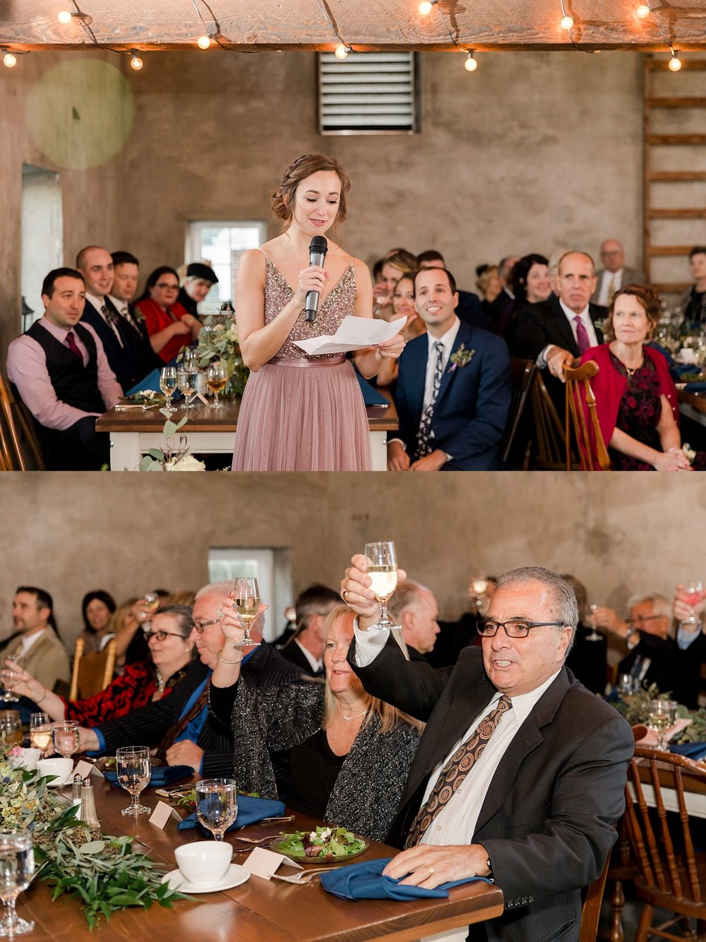 Durham Hill Farm Wedding Photographer-216.jpg