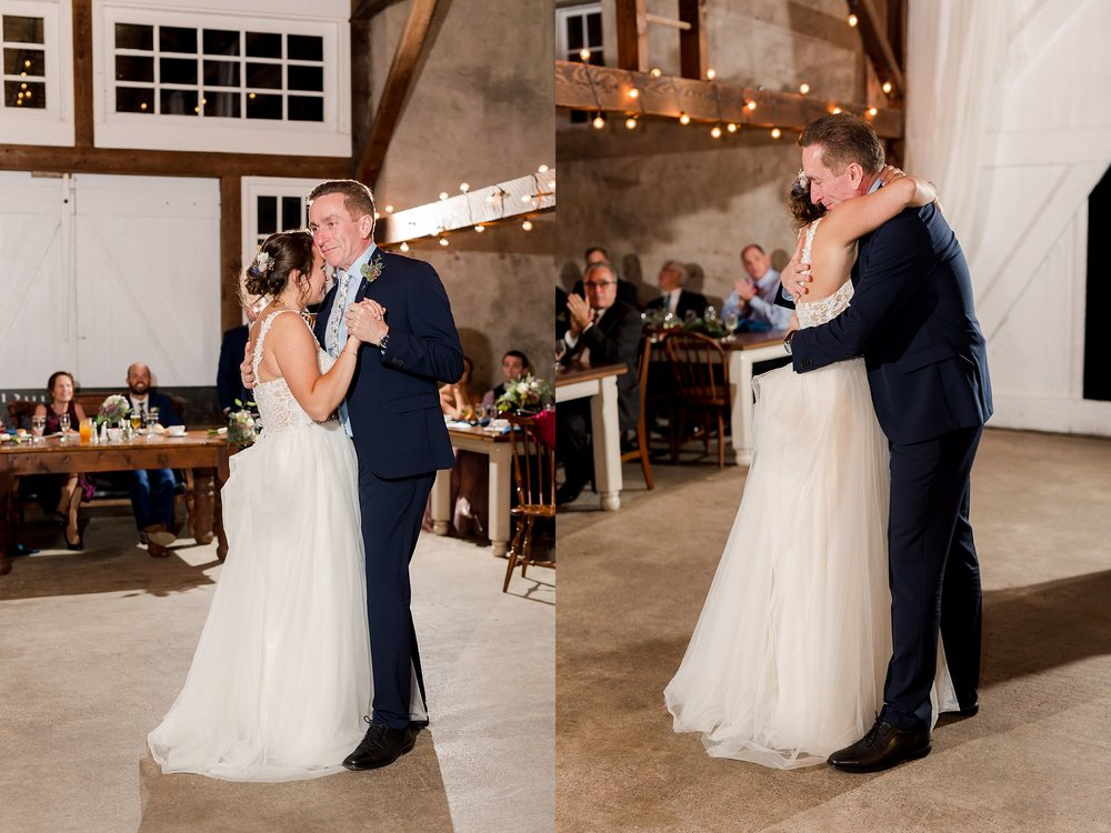 Durham Hill Farm Wedding Photographer-221.jpg