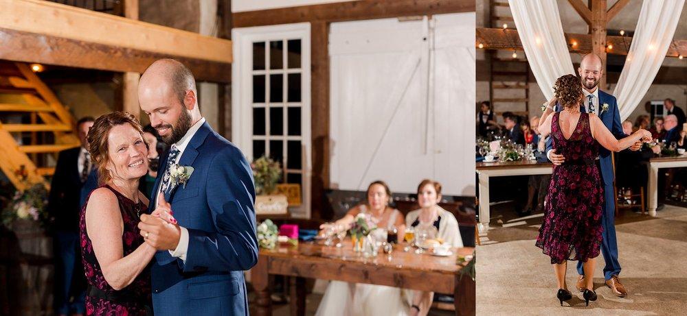 Durham Hill Farm Wedding Photographer-223.jpg