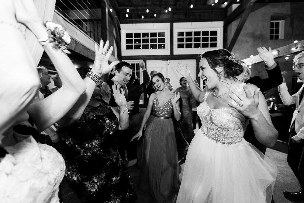 Durham Hill Farm Wedding Photographer-226.jpg