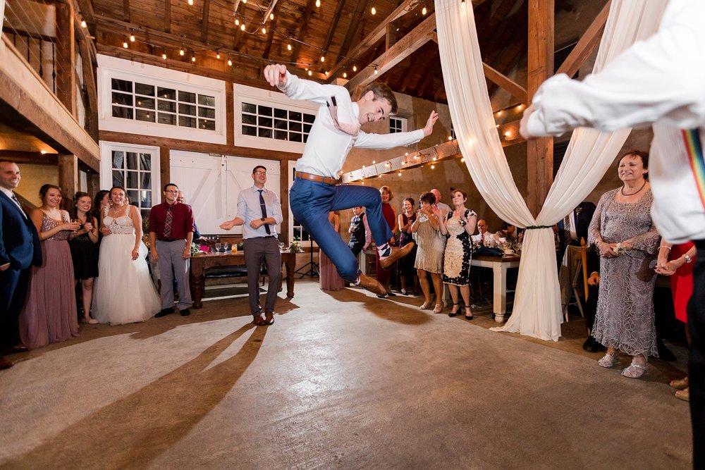 Durham Hill Farm Wedding Photographer-233.jpg