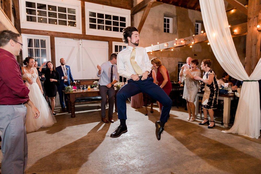 Durham Hill Farm Wedding Photographer-234.jpg