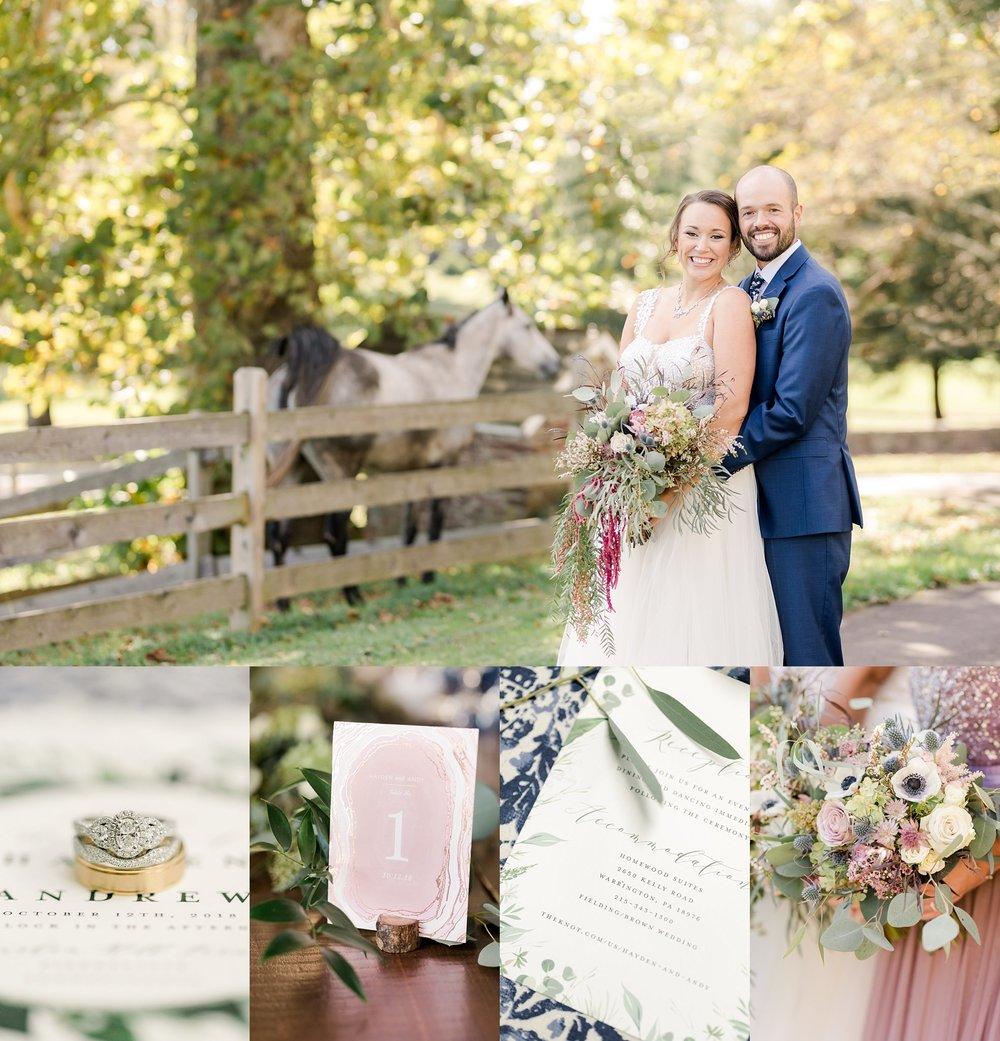 Durham Hill Farm Wedding Photographer-1-4.jpg