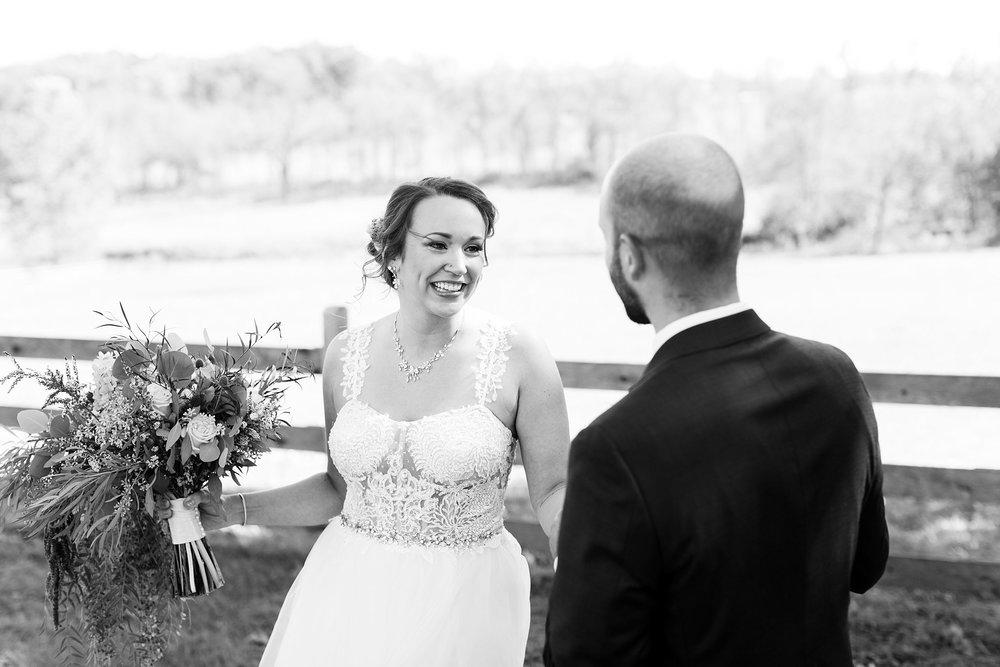 Durham Hill Farm Wedding Photographer-4-1.jpg