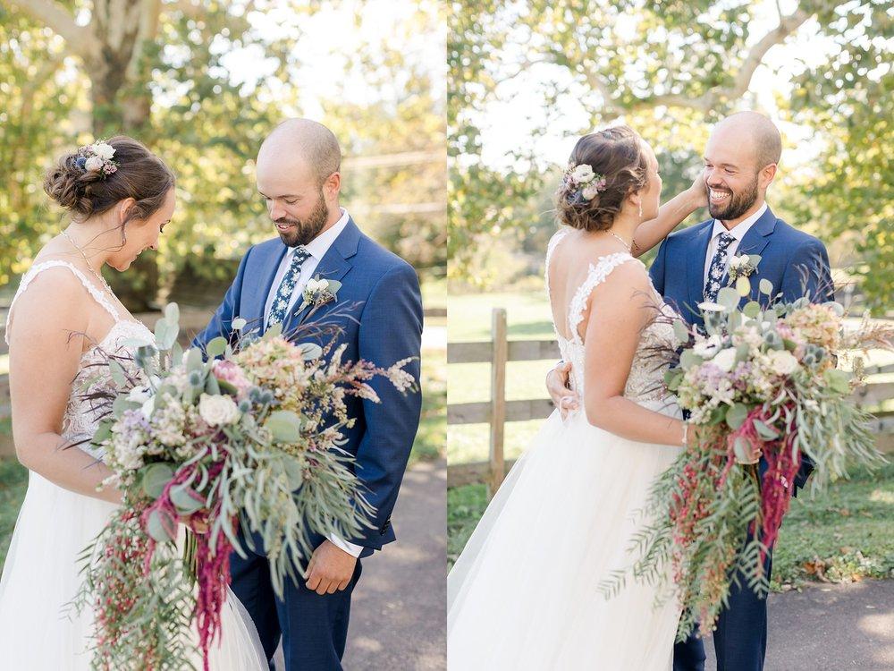 Durham Hill Farm Wedding Photographer-5.jpg