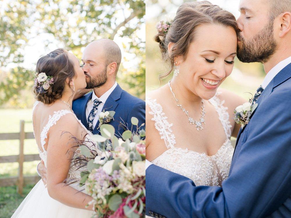 Durham Hill Farm Wedding Photographer-7-1.jpg