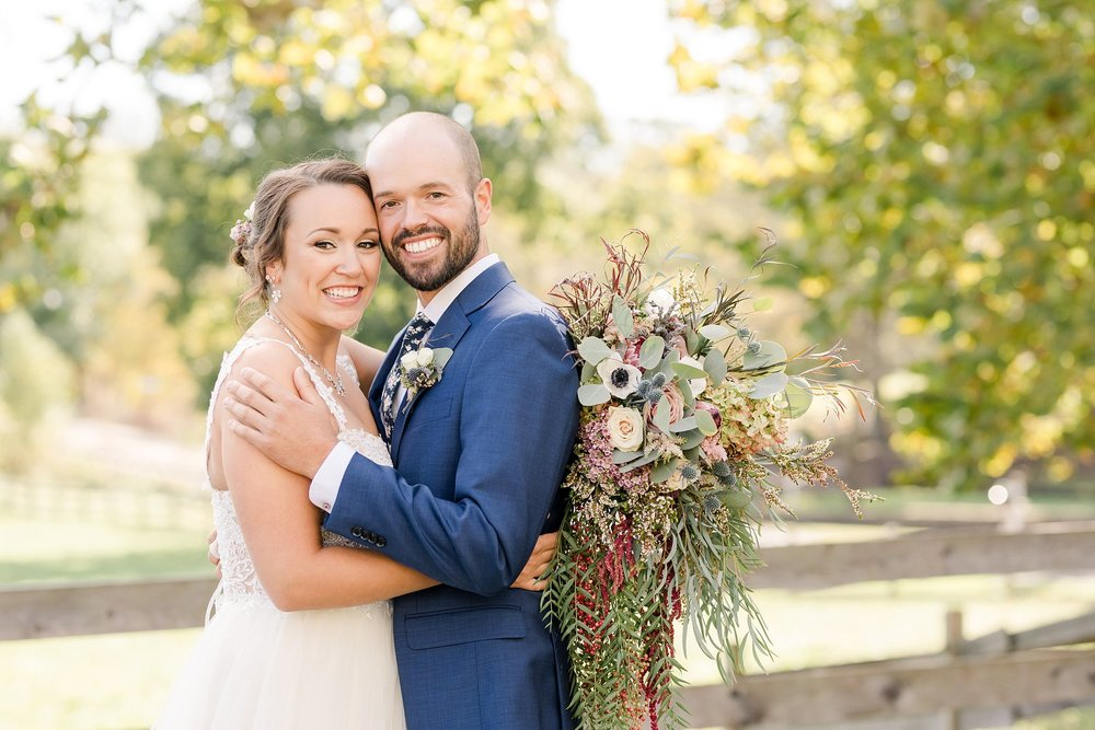 Durham Hill Farm Wedding Photographer-13-1.jpg