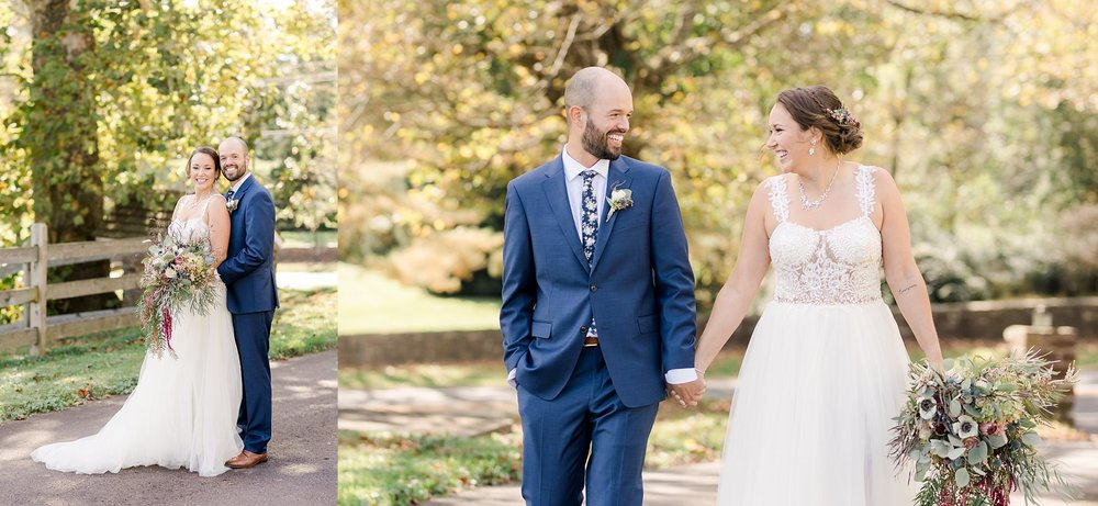 Durham Hill Farm Wedding Photographer-18-1.jpg