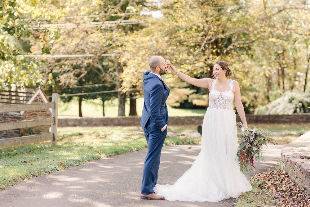 Durham Hill Farm Wedding Photographer-22-1.jpg